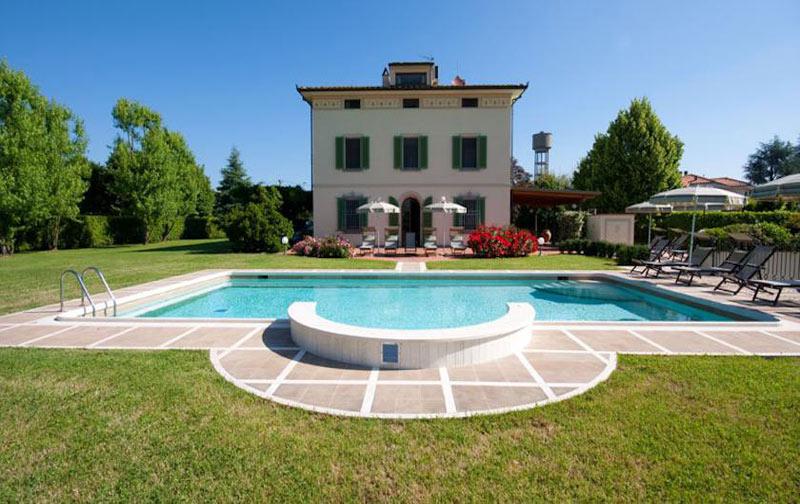 Anschauen die villa streamen auf deutsch 2160p 16 9 cooldfil for Villa wedel