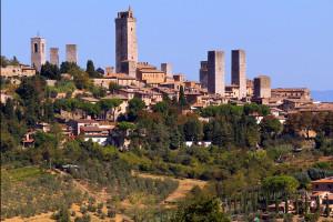 Consorzio della Vernaccia di San Gimignano